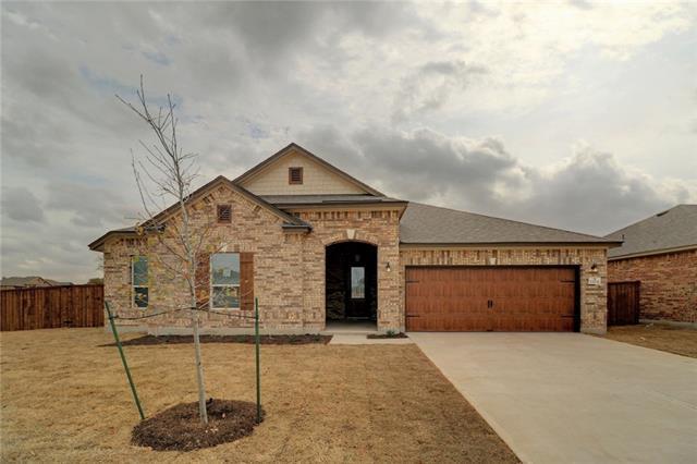 1204 Brenham Ln, Leander, TX 78641 (#7344200) :: Forte Properties