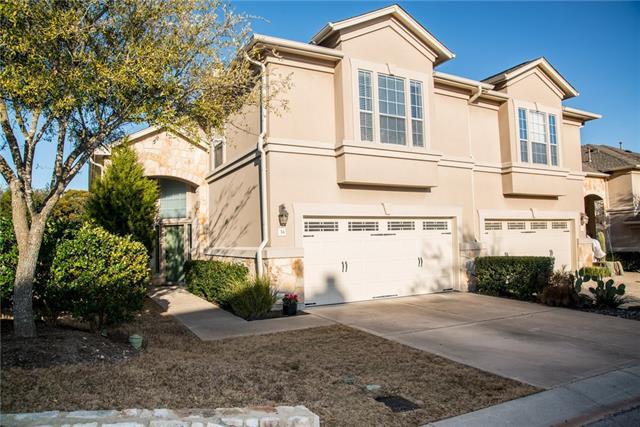 7901 Southwest Pkwy #34, Austin, TX 78735 (#7346124) :: Papasan Real Estate Team @ Keller Williams Realty