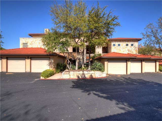 300 San Gabriel Village Blvd #721, Georgetown, TX 78626 (#7348720) :: Austin Portfolio Real Estate - Keller Williams Luxury Homes - The Bucher Group