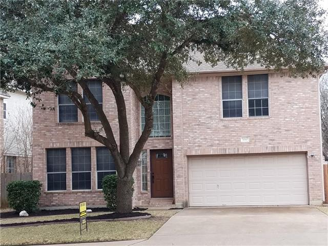 1010 Oaklands Dr, Round Rock, TX 78681 (#7348934) :: Papasan Real Estate Team @ Keller Williams Realty