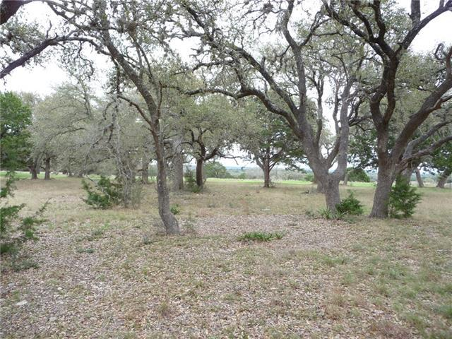 11 Peace Pipe, Wimberley, TX 78676 (#7352557) :: Ben Kinney Real Estate Team