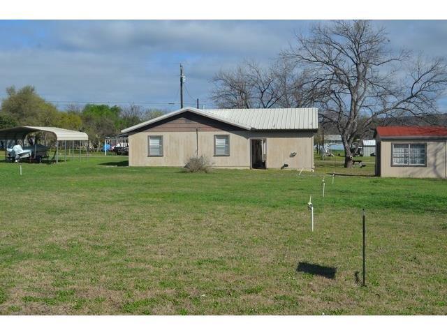 Lot 15 & 16 Post Oak, Tow, TX 78672 (#7355191) :: Forte Properties