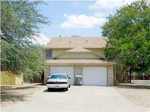 12301 Cahone Trl, Austin, TX 78729 (#7363540) :: The Perry Henderson Group at Berkshire Hathaway Texas Realty