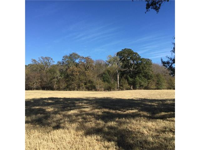 000 Fm 2954, Other, TX 76629 (#7369984) :: TexHomes Realty