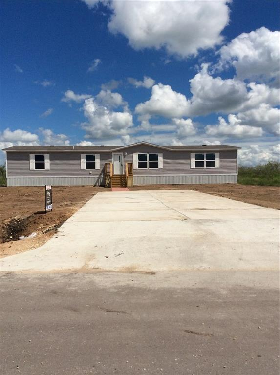 Niederwald, TX 78640 :: Papasan Real Estate Team @ Keller Williams Realty