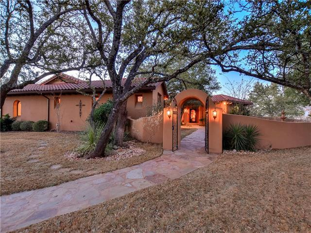 303 Stardust Ln, Georgetown, TX 78633 (#7371700) :: Realty Executives - Town & Country