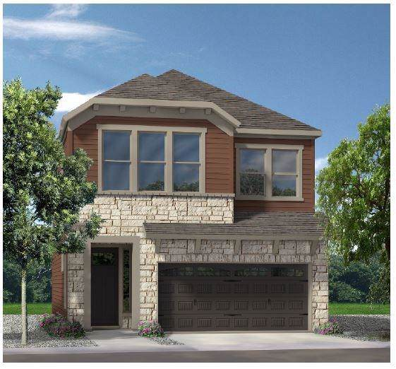 13502 Cibolo Trce, Austin, TX 78717 (#7386977) :: The Perry Henderson Group at Berkshire Hathaway Texas Realty