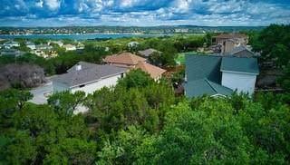 211 Buckhorn Dr, Point Venture, TX 78645 (#7395432) :: Papasan Real Estate Team @ Keller Williams Realty