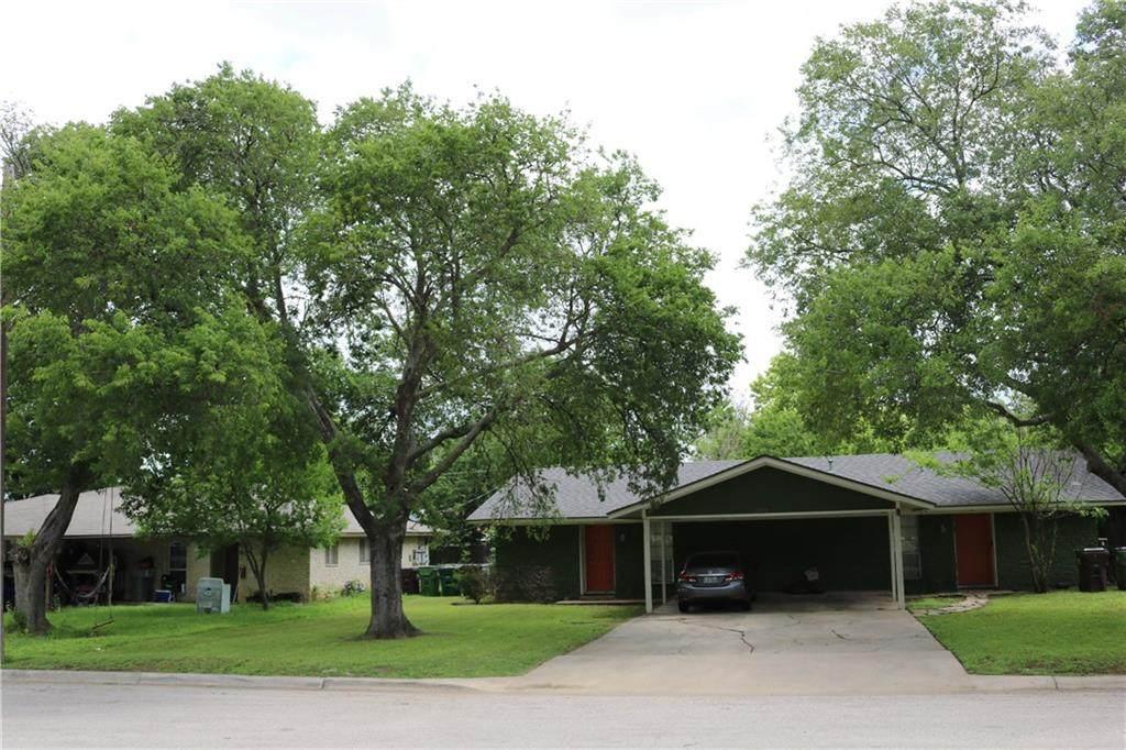 1809 Magnolia Dr - Photo 1