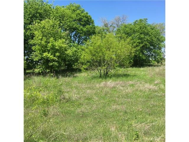 6218 Bumpstead Dr Lot 3, Austin, TX 78747 (#7400408) :: Forte Properties