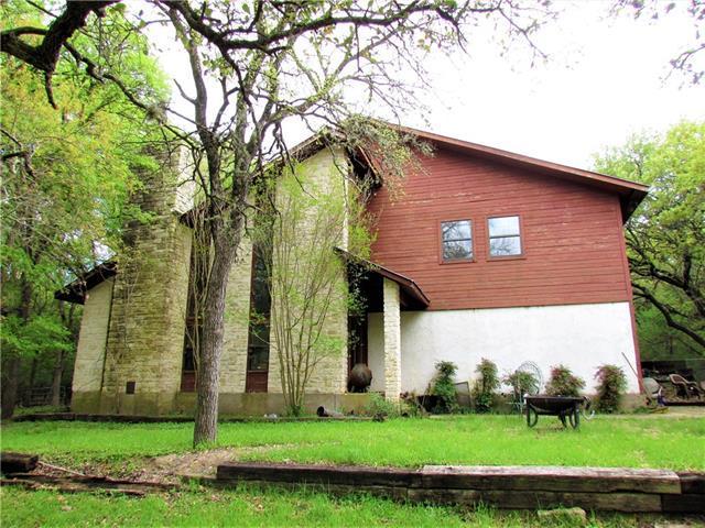 2509 Arroyo Doble, San Marcos, TX 78666 (#7406037) :: Forte Properties