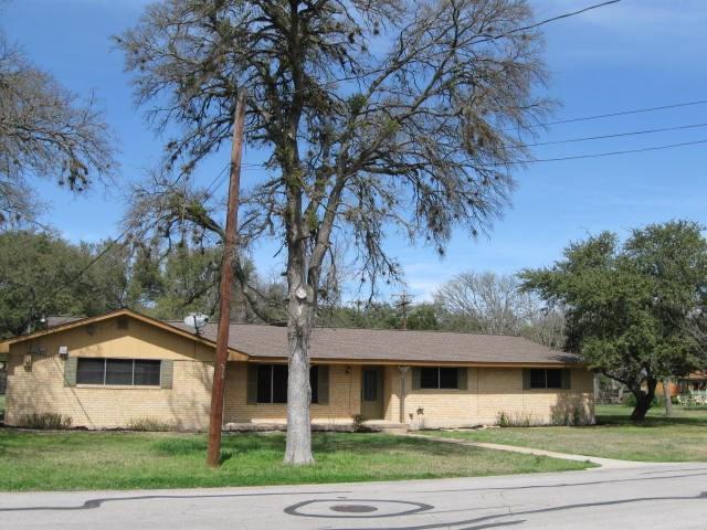 401 Hernandos Loop, Leander, TX 78641 (#7417404) :: Watters International