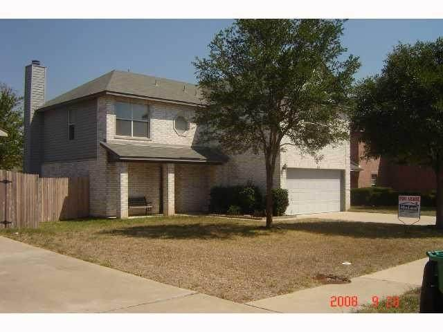 804 Justeford Dr - Photo 1