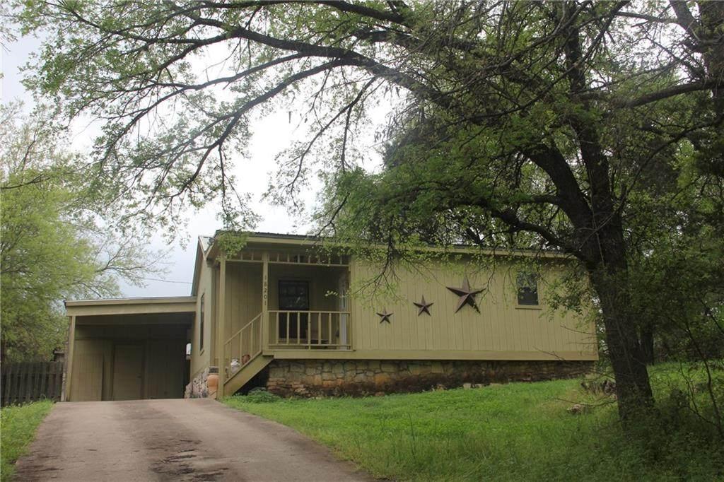 18201 Terrace Dr - Photo 1