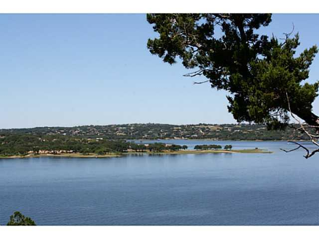 1204 Watercliffe Rd E, Lago Vista, TX 78645 (#7420581) :: Ana Luxury Homes