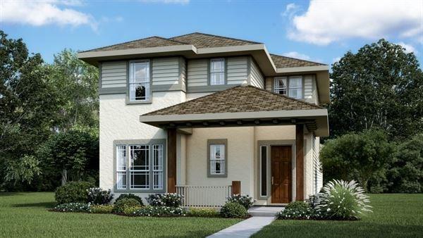 1507 Arcilla St, Austin, TX 78741 (#7428788) :: Amanda Ponce Real Estate Team