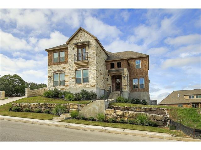 7907 Platinum Ct, Other, TX 78015 (#7430465) :: Forte Properties