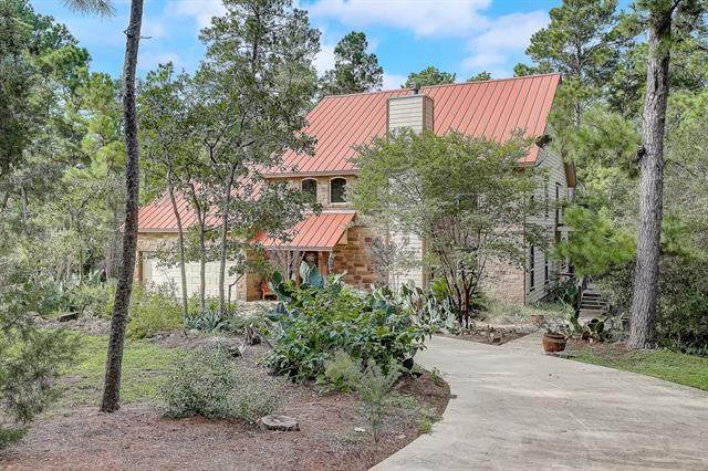 250 Majestic Pine Dr, Bastrop, TX 78602 (#7431622) :: The Summers Group