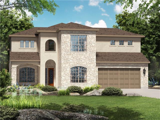 209 Coopers Crown Ln, Lakeway, TX 78669 (#7440953) :: RE/MAX Capital City