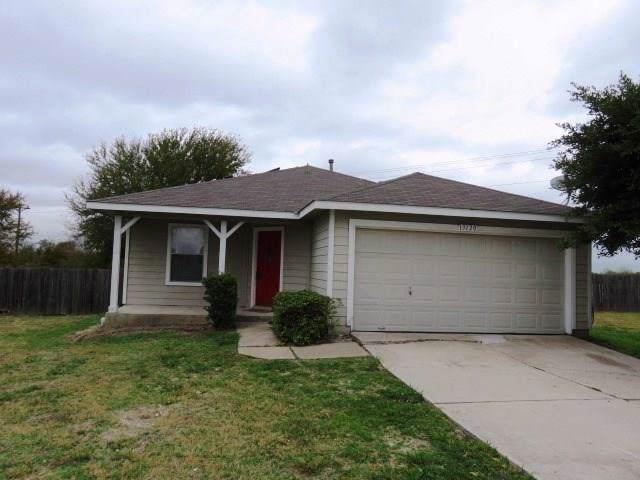 13120 Winecup Mallow Trl, Elgin, TX 78621 (#7442825) :: Ben Kinney Real Estate Team