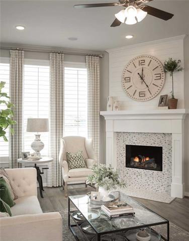 3056 Margarita Loop, Round Rock, TX 78665 (#7443496) :: Forte Properties