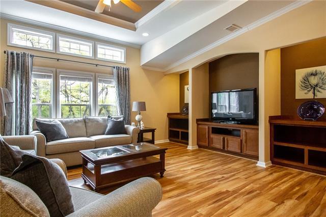 891 Jennifer Ln, Driftwood, TX 78619 (#7448778) :: Forte Properties