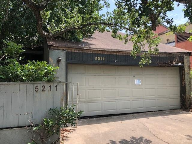 5211 Langwood Dr, Austin, TX 78754 (#7449961) :: The Gregory Group