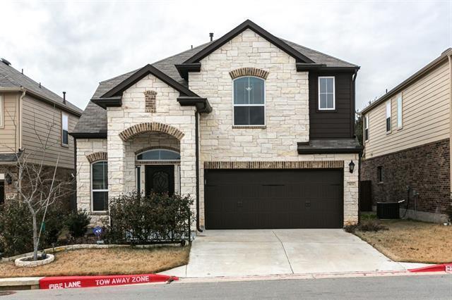 3451 Mayfield Ranch Blvd #503, Round Rock, TX 78681 (#7451229) :: Watters International