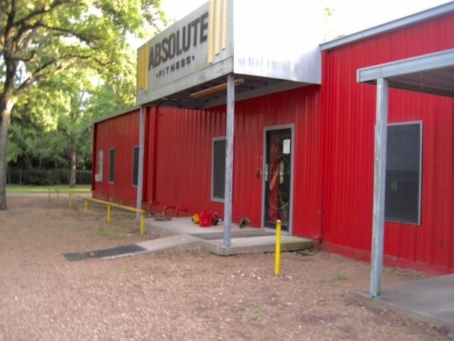 2271 W Highway 290, Giddings, TX 78942 (#7452815) :: Douglas Residential