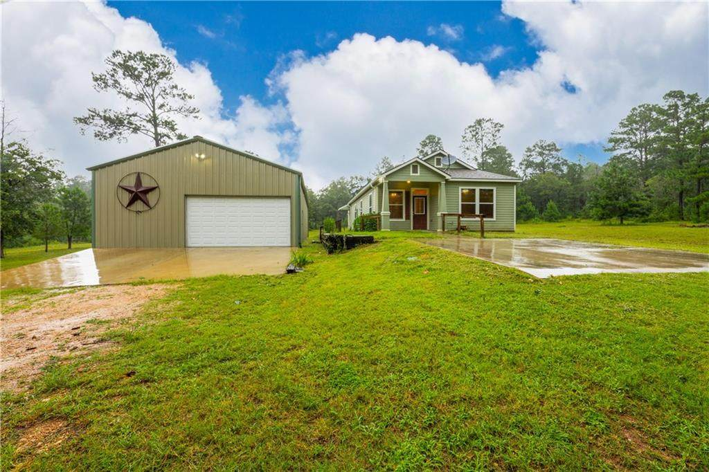 147 Country Air Dr - Photo 1