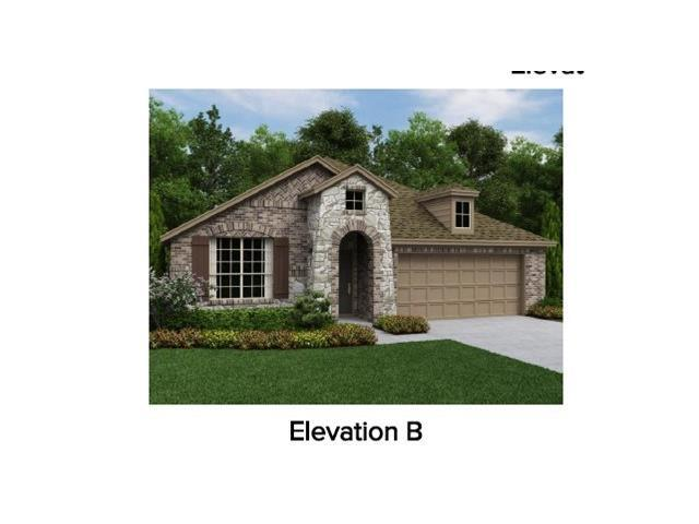 13100 Henneman Dr, Pflugerville, TX 78660 (#7455670) :: Forte Properties