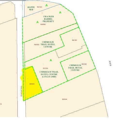 2251 Chisholm Trail Rd, Round Rock, TX 78681 (#7462986) :: Papasan Real Estate Team @ Keller Williams Realty