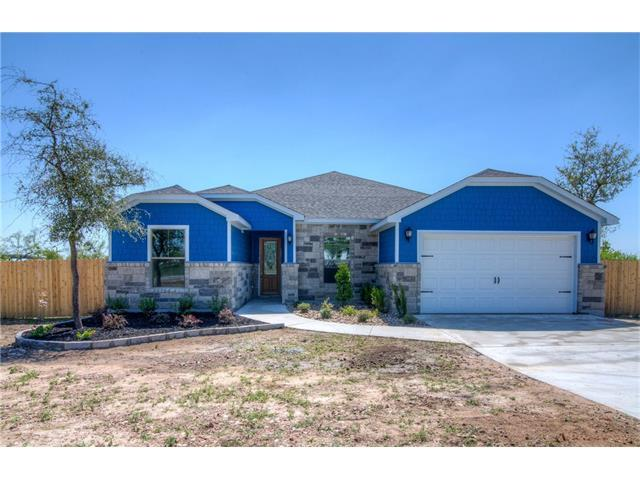 116 Yucatan Dr, Del Valle, TX 78617 (#7464747) :: Kevin White Group
