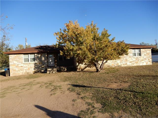 837 Pine Ln, Cottonwood Shores, TX 78657 (#7464818) :: Forte Properties