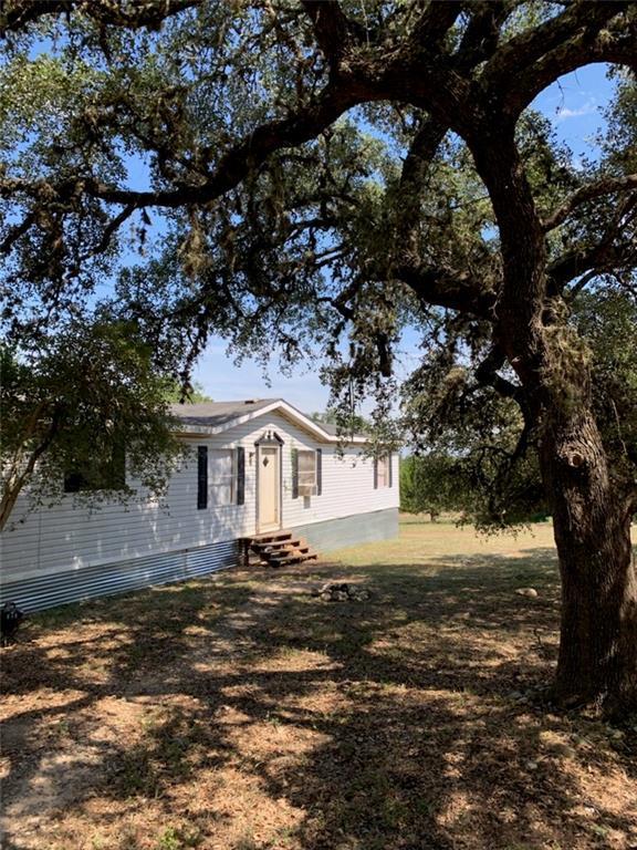 1085 Billy Bluff Trl, San Marcos, TX 78666 (#7465227) :: Watters International