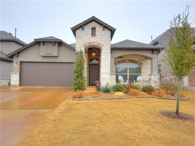 13009 Olivers Way, Manchaca, TX 78652 (#7474603) :: Kevin White Group