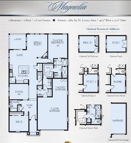 140 Wild Sage Ln, Liberty Hill, TX 78642 (#7478253) :: Forte Properties