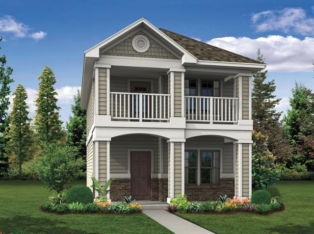 1060 Esplanade Pkwy, San Marcos, TX 78666 (#7481464) :: Papasan Real Estate Team @ Keller Williams Realty