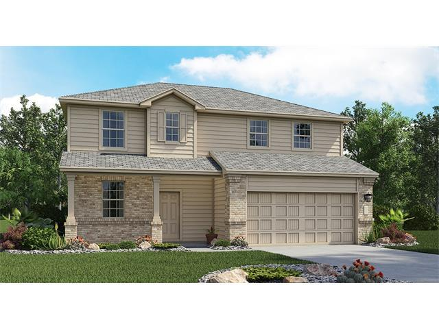 21617 Gallus Dr, Pflugerville, TX 78660 (#7481569) :: The Heyl Group at Keller Williams