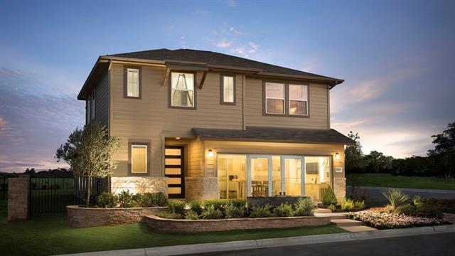 15201 Wallaby, Austin, TX 78728 (#7486443) :: Douglas Residential