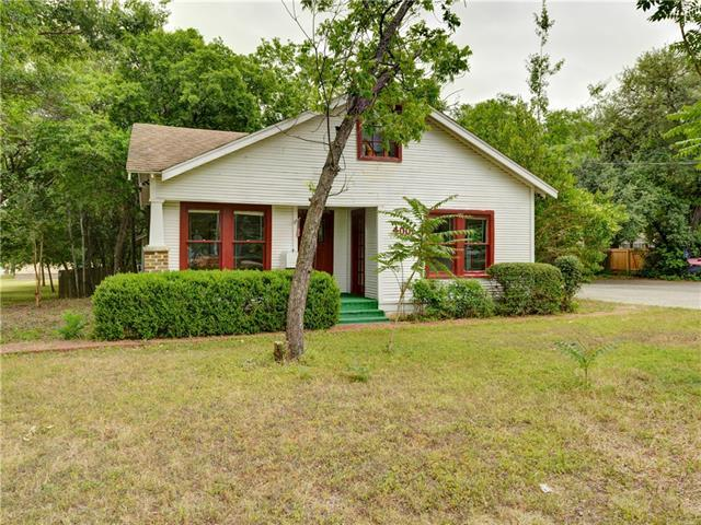 4001 Manchaca Rd, Austin, TX 78704 (#7487345) :: Ana Luxury Homes