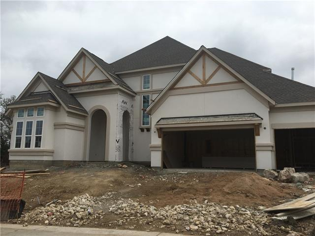 2308 Chloes Bloom Bnd, Bee Cave, TX 78738 (#7489204) :: The Gregory Group