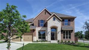 629 Judge Fisk Dr, Leander, TX 78641 (#7497865) :: The Perry Henderson Group at Berkshire Hathaway Texas Realty
