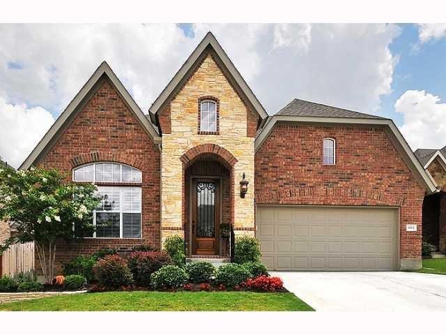 3803 Cypress Point Cv, Round Rock, TX 78664 (#7501348) :: The Smith Team