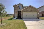 1008 Chad Loop, Round Rock, TX 78665 (#7504659) :: R3 Marketing Group