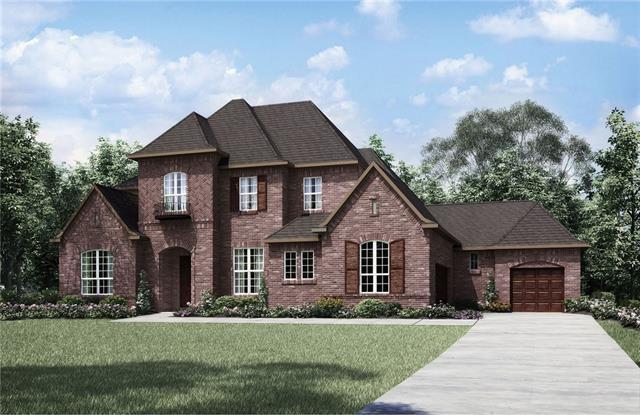 209 Umbrella Sky, Liberty Hill, TX 78642 (#7505271) :: Forte Properties