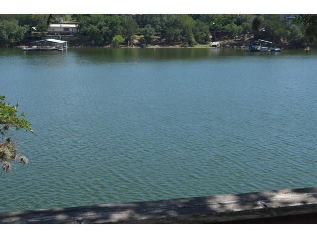 lot 12 Council St, Burnet, TX 78611 (#7508933) :: Forte Properties