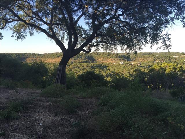 1437 Circle Ridge Dr, West Lake Hills, TX 78746 (#7511510) :: Forte Properties