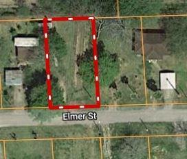 107 Tanner St, Other, TX 77422 (#7516405) :: KW United Group