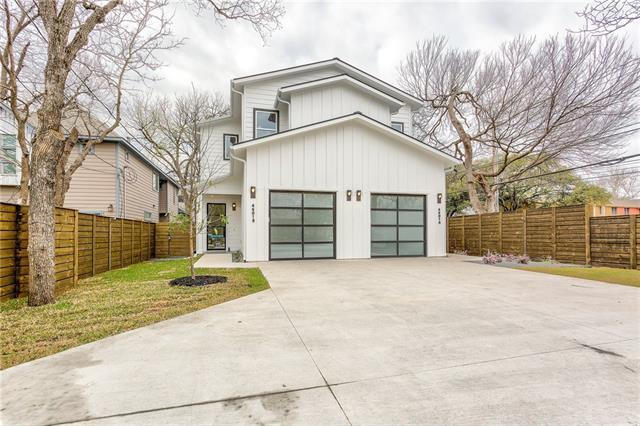 4601 Alf Ave A, Austin, TX 78721 (#7516497) :: TexHomes Realty